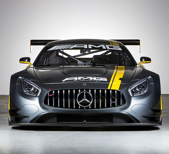 04-Mercedes-Benz-AMG-GT3-Open-Performance-Boat-Cigarette-Racing-Miami-International-Boat-Show-660x602