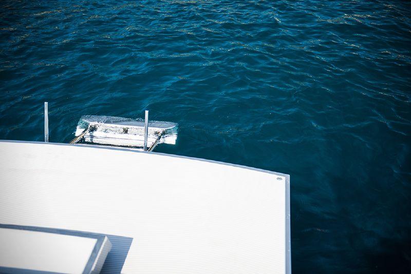 9023894_mercedes-benz-arrow460-granturismo-yacht_tadec032e