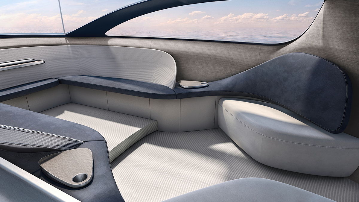 Mercedes-Benz-Style-Motor-yacht-Arrow-460-Granturismo-Edition-interior-lounge