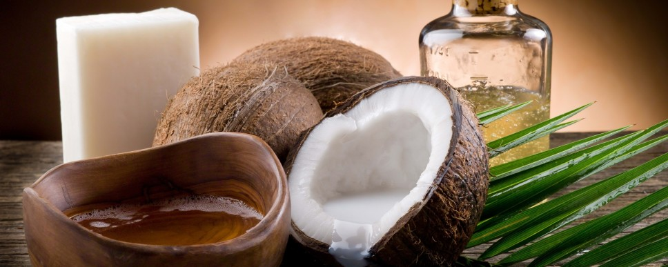 kokosovy-olej-jak-a-proc-01