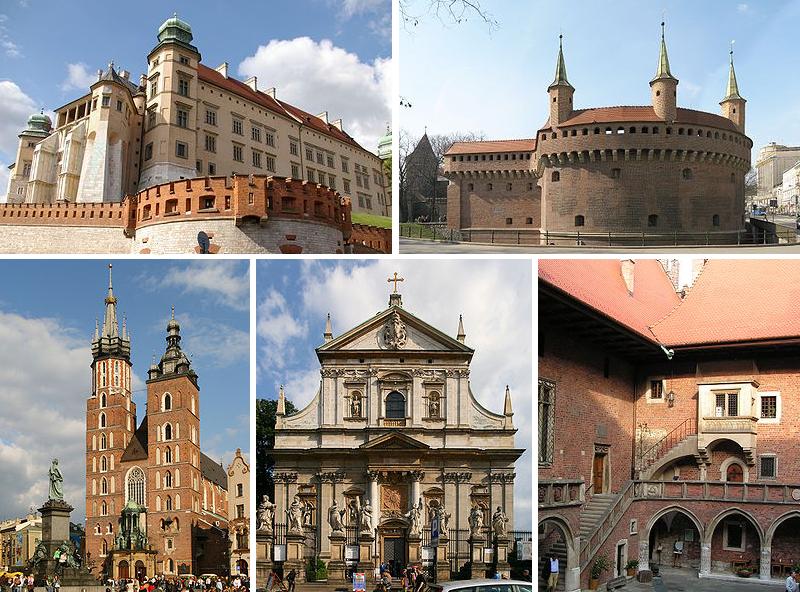 Krakow_Wikimedia-_1