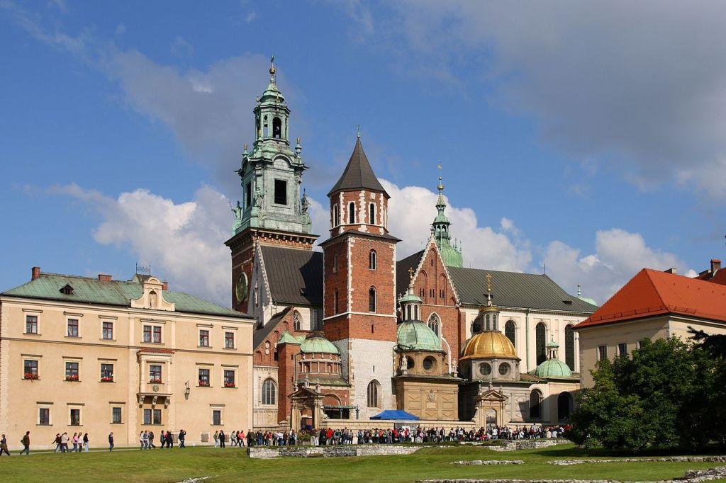 Wawelska_Katedrala_Krakow