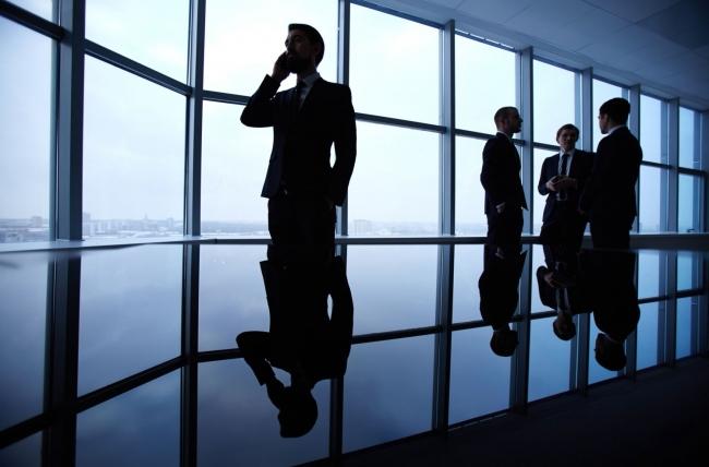 Optimálne pracovné podmienky sa rovnajú výkonnejším zamestnancom