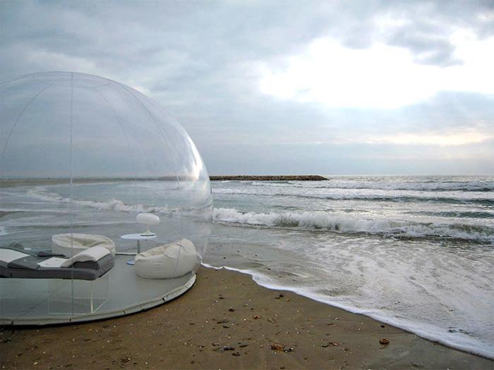 bublinovy-stan-01