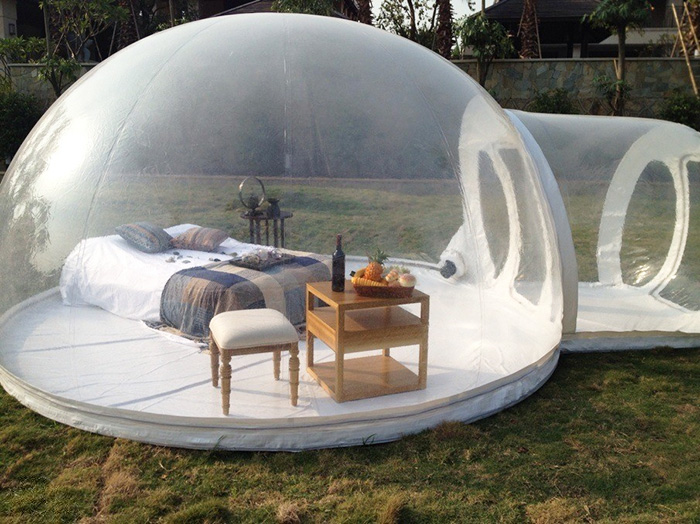bublinovy-stan-02
