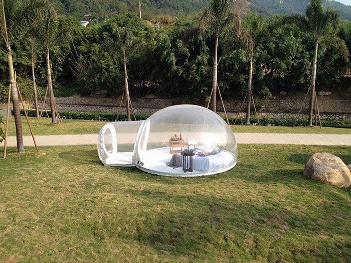 bublinovy-stan-03