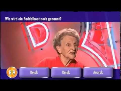 Video: Kajšmetke na rakúsky spôsob