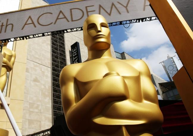 Historický kalendár: Premiéra Oscarov či objavenie Pluta. Čím je slávny 18. február?