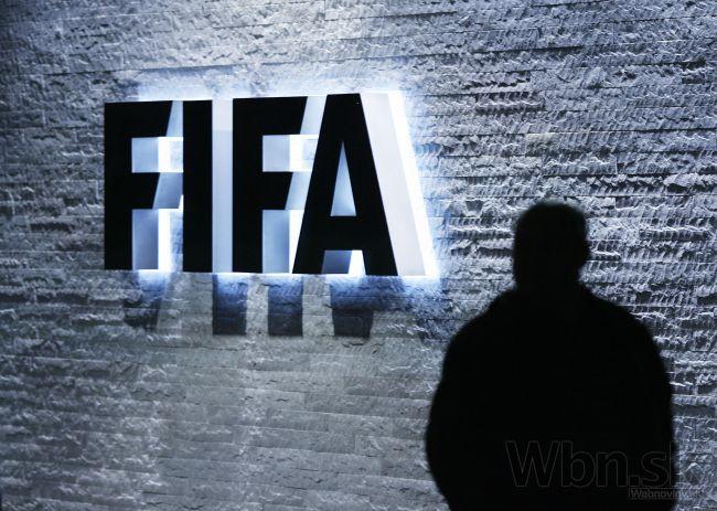 Historický kalendár: Založenie asociácie FIFA či potvrdenie teórie Veľkého Tresku