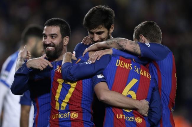 Historický kalendár: Založenie FC Barcelona či zrušenie vedúcej úlohy KSČ. Čím je slávny 29. november?