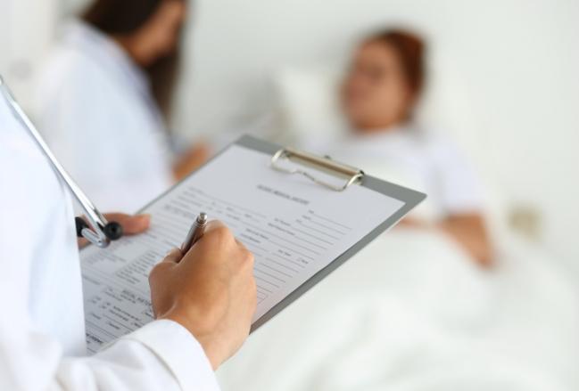 Stav zdravotníctva? Nemocnice majú zo zákona opätovne použiť jednorázové zdravotnícke pomôcky