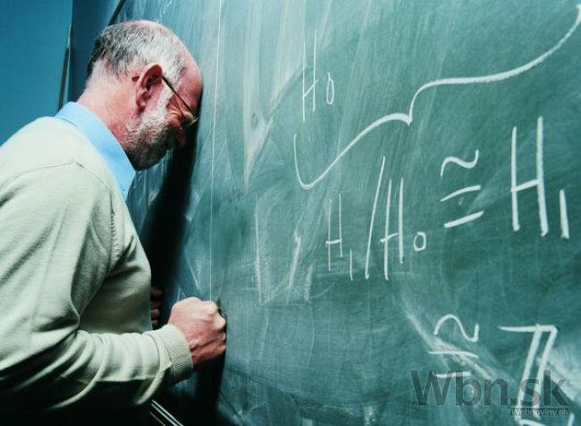 Ako sa naučiť cudzí jazyk rýchlo a efektívne