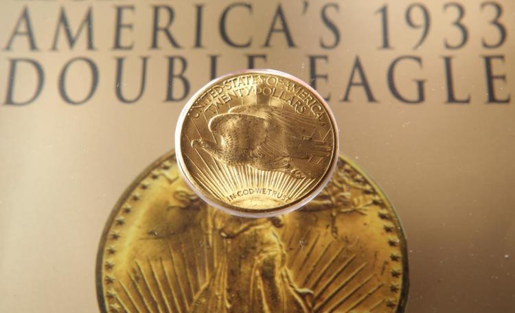 Najdrahšie mince na svete, ktoré majú hodnotu vriec plných bankoviek