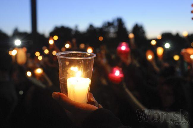 Obrovská tragédia, pri autonehode zahynuli štyria mladí futbalisti