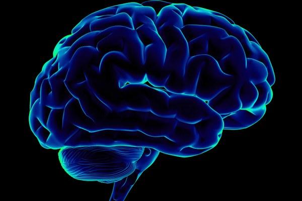 Ako si precvičiť mozog? Tu je zopár rád