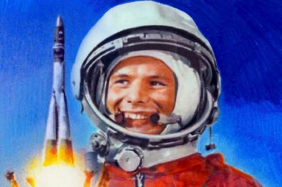Historický kalendár: Prvý človek vo vesmíre či premiérový let raketoplánu Columbia. Čím je slávny 12. apríl?