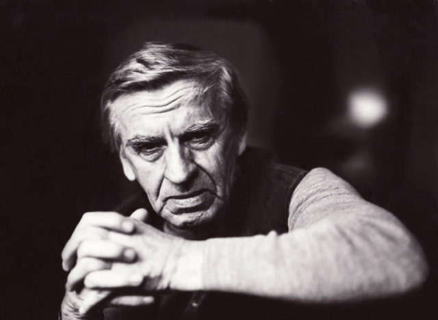 Prvý muž slovenského filmu by dnes oslavoval narodeniny