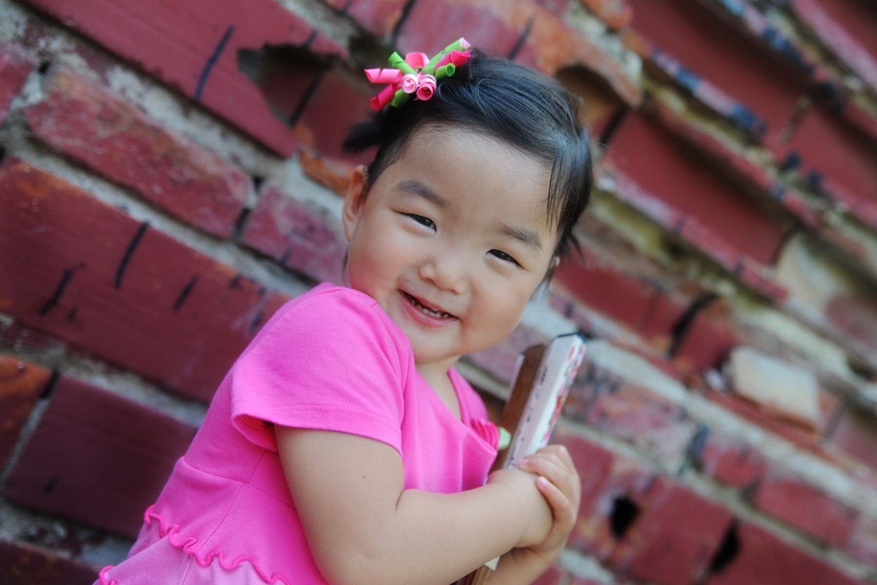 Chinese children for adoption pictures
