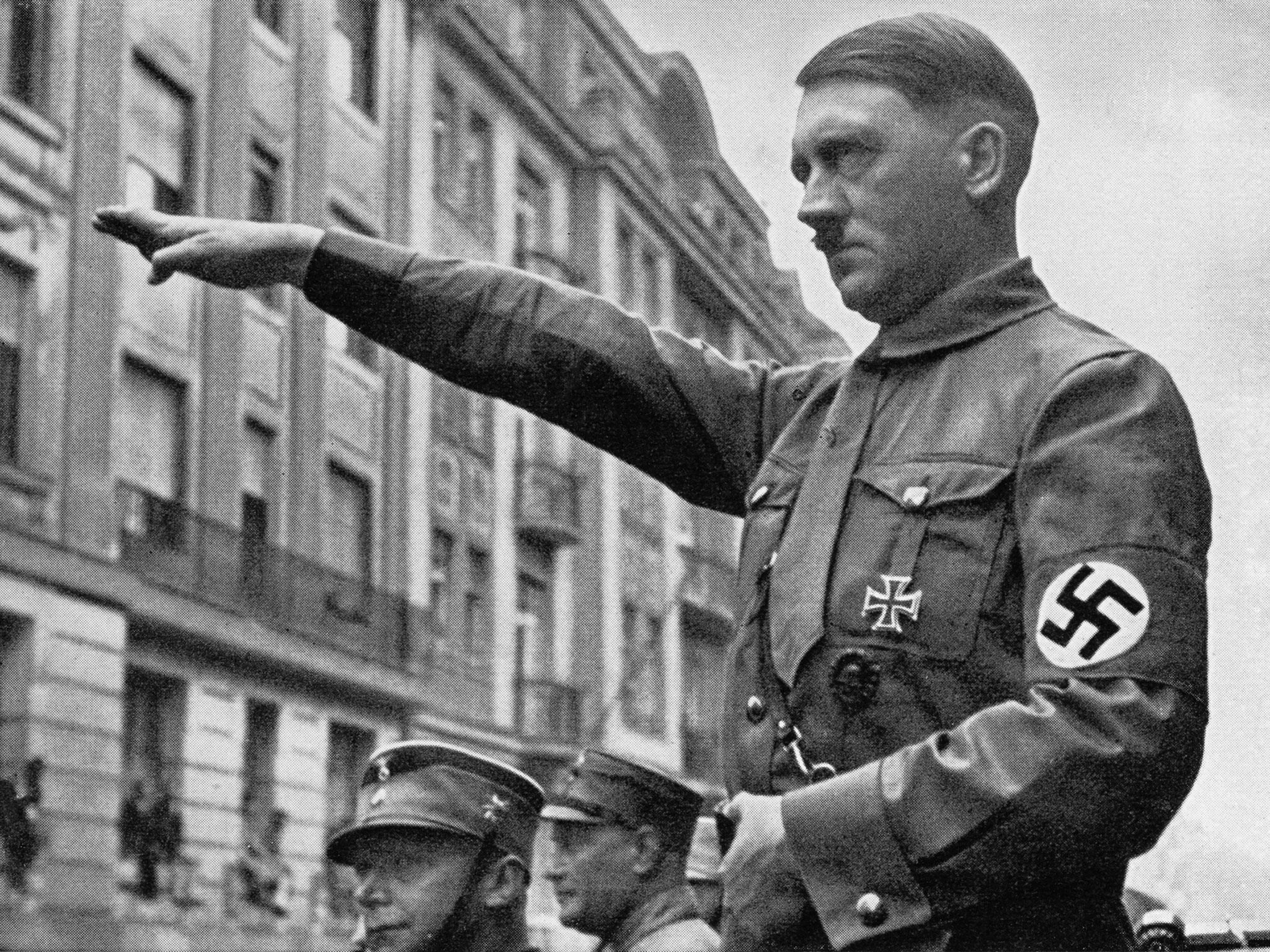 Historický kalendár: Narodenie Hitlera či koniec teroristickej Frakcie Červenej armády. Čím je slávny 20. apríl?