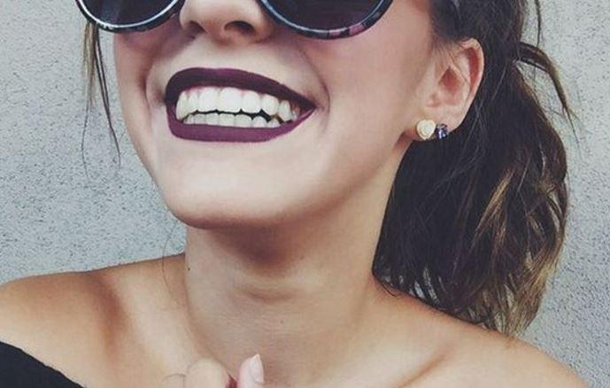 Tipy modeliek a blogeriek: Ako vyzerať na selfie krajšie a štíhlejšie