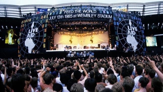 Historický kalendár: Prvé ženy na olympiáde či koncerty Live Aid. Čím je slávny 13. júl?