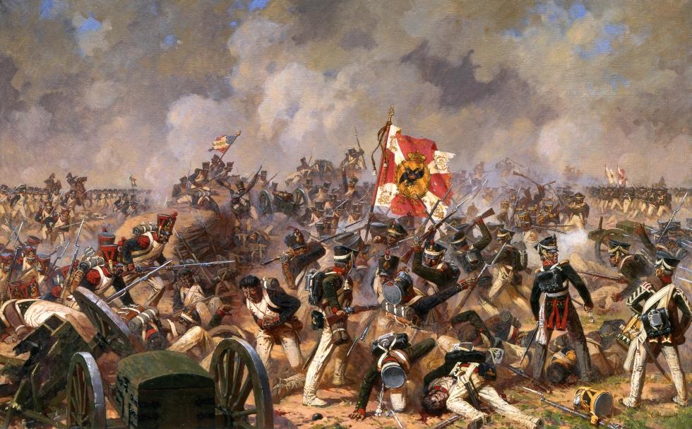 Historický kalendár: Bitka pri Smolensku či Quebecká konferencia. Čím je slávny 17. august?