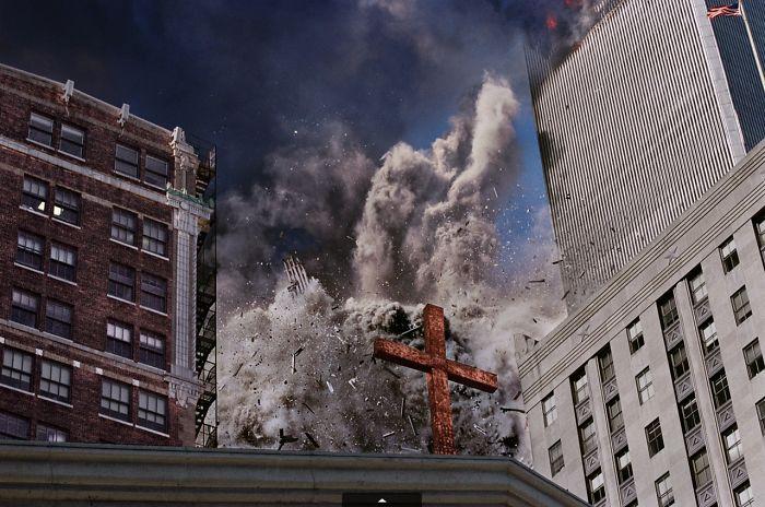 Historický kalendár: Puč v Čile či teroristické útoky v USA. Čím je slávny 11. september?