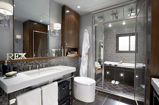 Kúpeľňa snov špičkovej kvality. Kde ju nájdete?