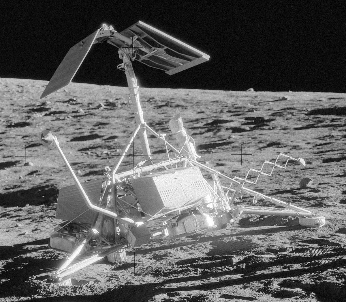 Historický kalendár: Najvyššia nameraná teplota na svete či prvé umelé teleso na Mesiaci. Čím je slávny 13. september?