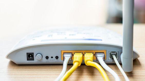 Experti objavili závažnú chybu wi-fi. V bezpečí pred hackermi nie sú počítače ani mobily