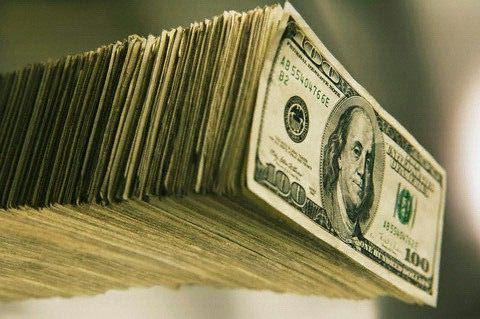 Ako sa naucit spravne vydavat peniaze