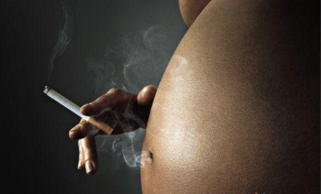 Fajčenie v tehotenstve je rizikové! Nečakaný pomocník vám pomôže prestať