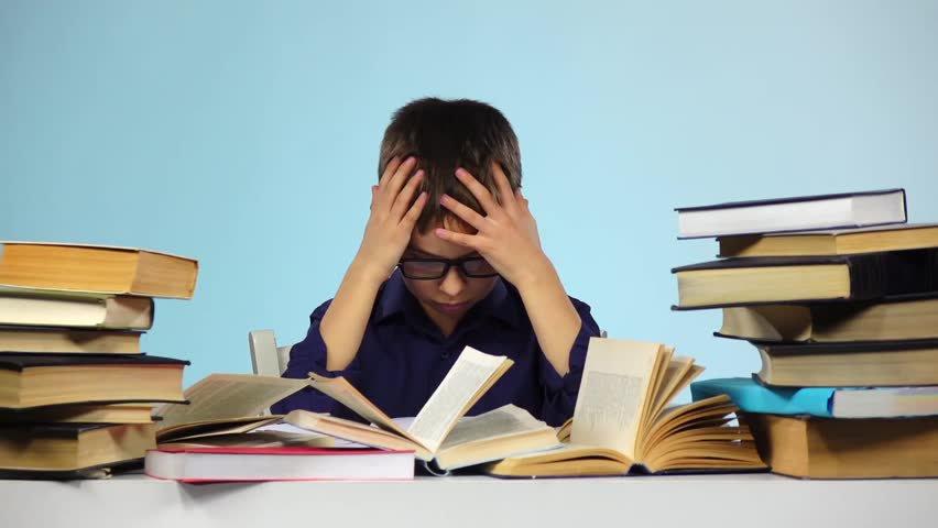 Najlepšie poznatky, ktoré využijete pri písaní záverečnej práce