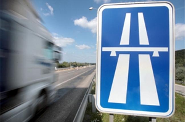 Rozhodnuté! Bratislavu s Košicami konečne spojí diaľnica, trasa vás prekvapí
