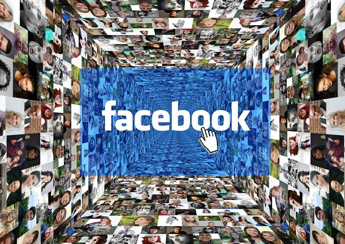 Tešili sme sa predčasne, Facebook vydal vyhlásenie ku koncu Prieskumníka