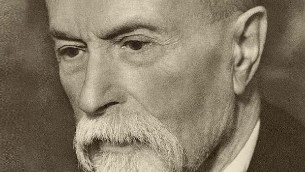 Historický kalendár: Masaryk prezidentom či druhá misia na Mesiac. Čím je slávny 14. november?