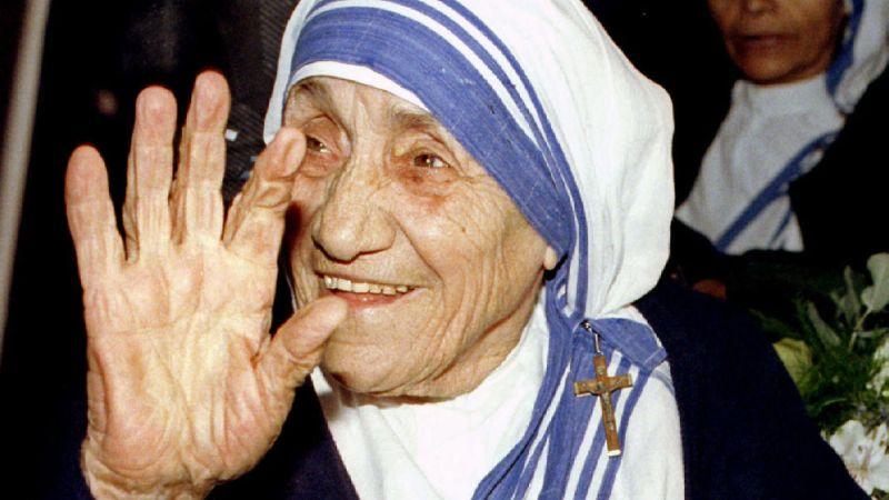 Historický kalendár: Dohovor o morskom práve či Matka Tereza Američankou. Čím je slávny 16. november?