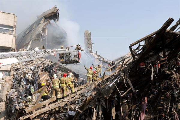 Áziu zasiahlo obrovské smrtiace zemetrasenie! Ako sú na tom Slováci?