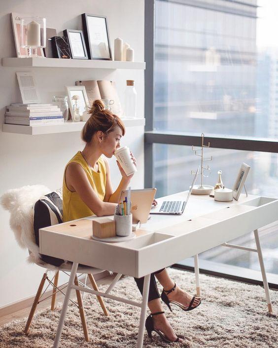 Kedy je načase zmeniť prácu ? Odpovedzte na tieto otázky