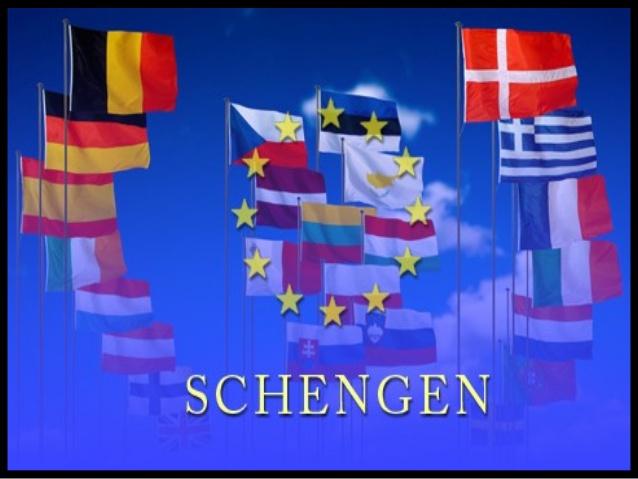 Historický kalendár: Denník Anny Frankovej či Schengenská dohoda. Čím je slávny 14. jún?