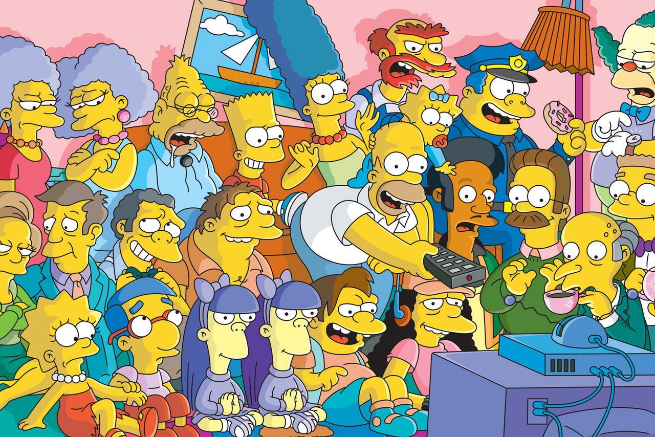 Historický kalendár: Vznik Simpsonovcov či prvej slovenskej vlády. Čím je slávny 12. december?