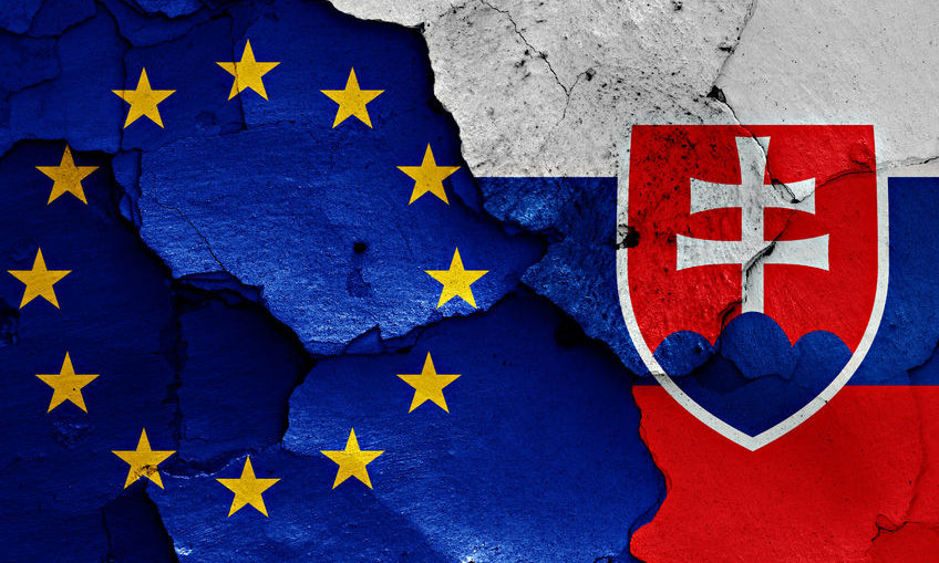 Historický kalendár: Veľký Voltov objav či odsúhlasenie vstupu Slovenska do EÚ. Čím je slávny 13. december?