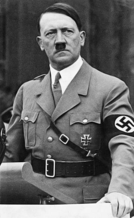 Hitlerovo Orlie hniezdo dnes už prezentuje skvost architektúry