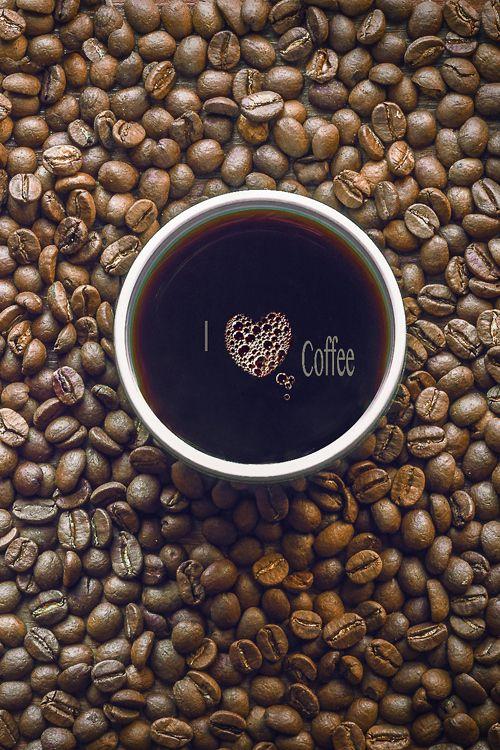 Kávová usadenina je skutočne zázrak! Pomôže v domácnosti i v kozmetike