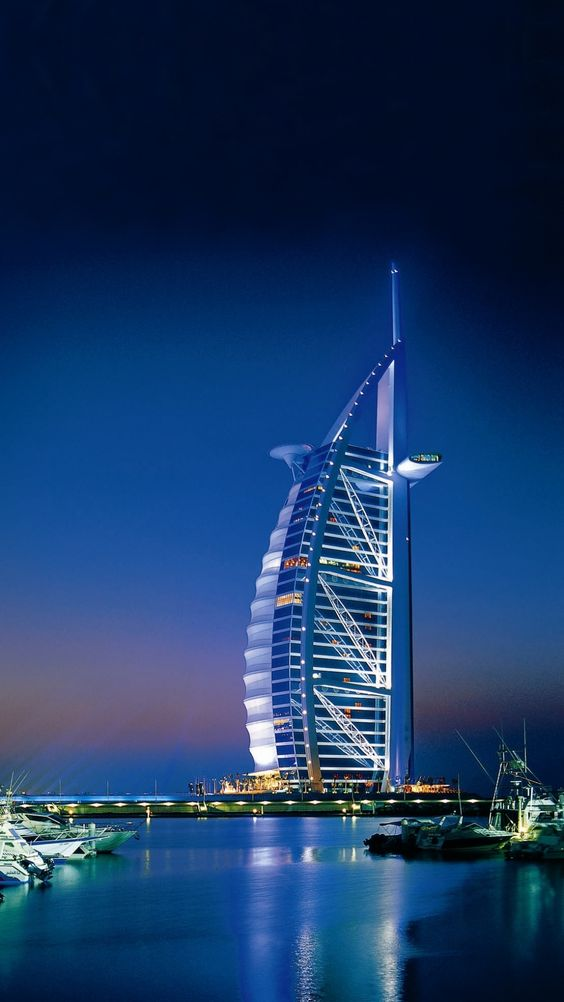 Super luxus, ktorý zažijete len v Dubaji !