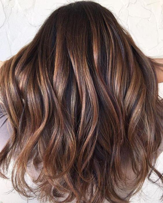 Podporte intenzívny rast vlasov. Viete ako na to ?