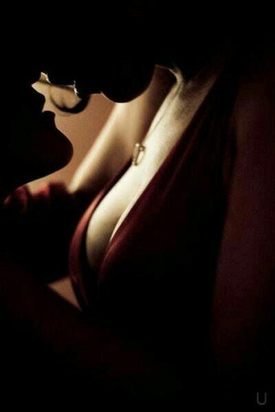 Aké sú najtajnejšie predstavy mužov o sexe ? Poznáme ich tajné priania!
