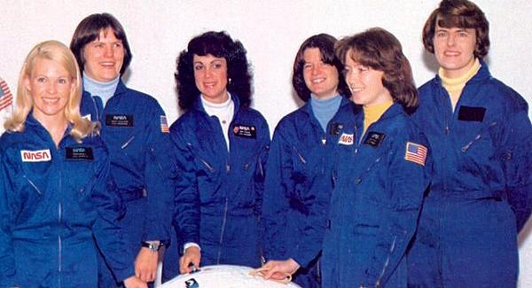 Historický kalendár: Prvé astronautky či nezávislosť Grécka. Čím je slávny 13. január?