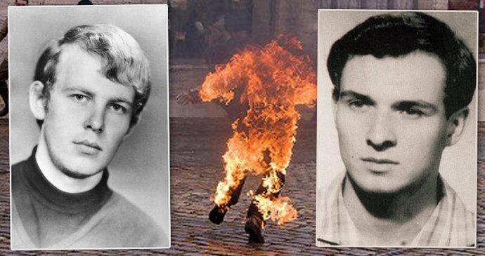Historický kalendár: Upálenie sa Jana Palacha či koniec slovenskej koruny. Čím je slávny 16. január?