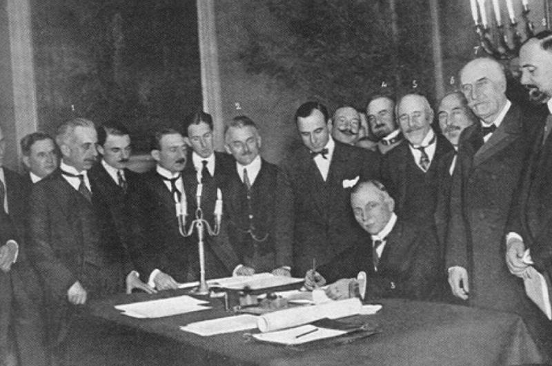 Historický kalendár: Zjednotenie Nemecka či Versailleská konferencia. Čím je slávny 18. január?